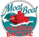 PaddleBattleLogo