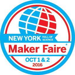 mf16ny_badge_255-9-7